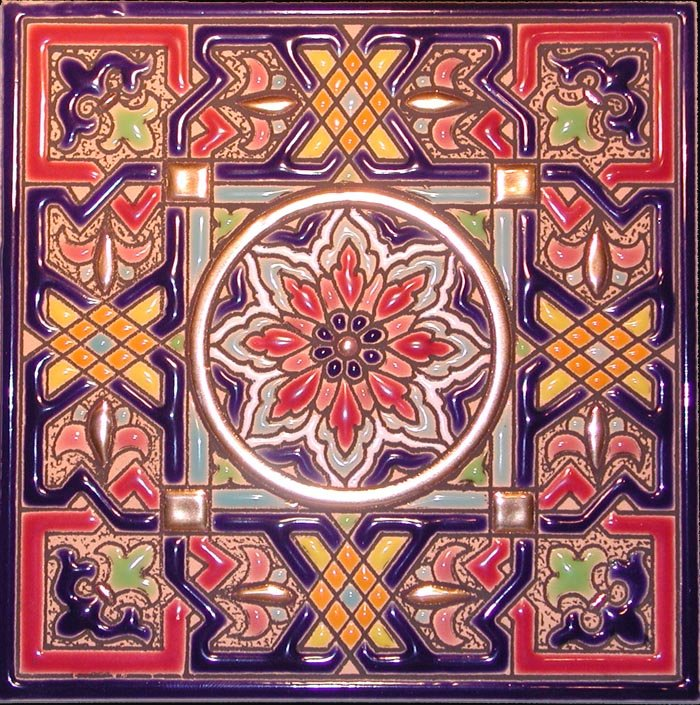site tiles signature decor tile collection alaska metal of decorative pacific