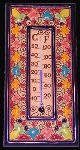 Decorative Thermometers